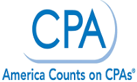 America CPA's to use